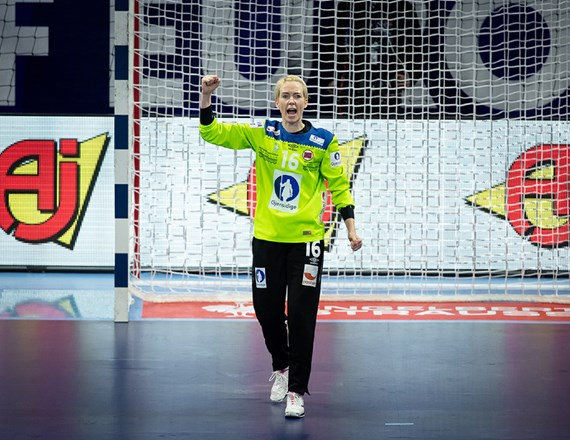 20201130 Ehf Euro News Update Norway Lunde 2000