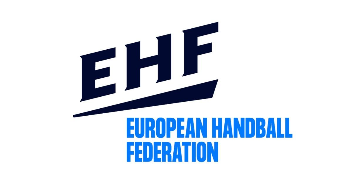 European Handball Federation - Home of Handball | EHF