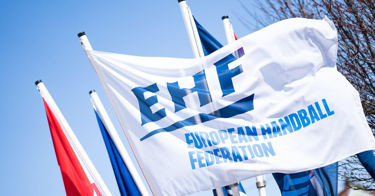 www.eurohandball.com